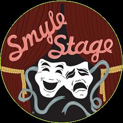 Smyle Stage